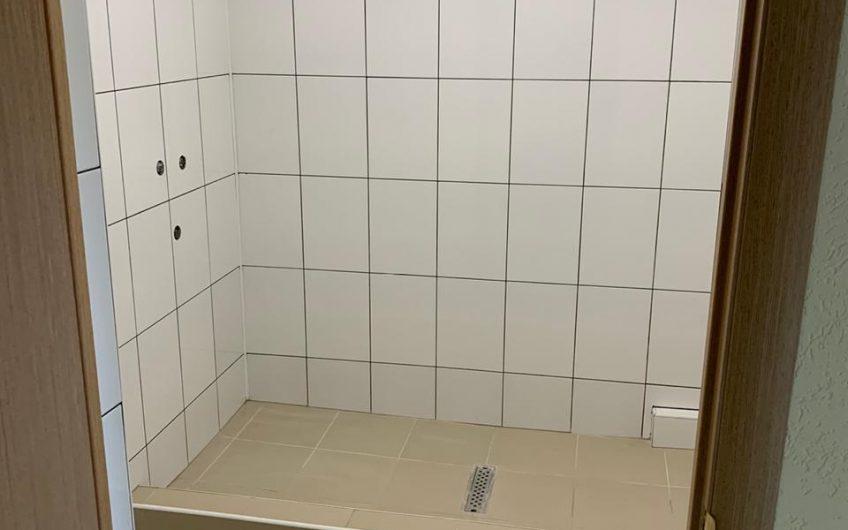 1-к квартира, 31 м², 1/2 эт.