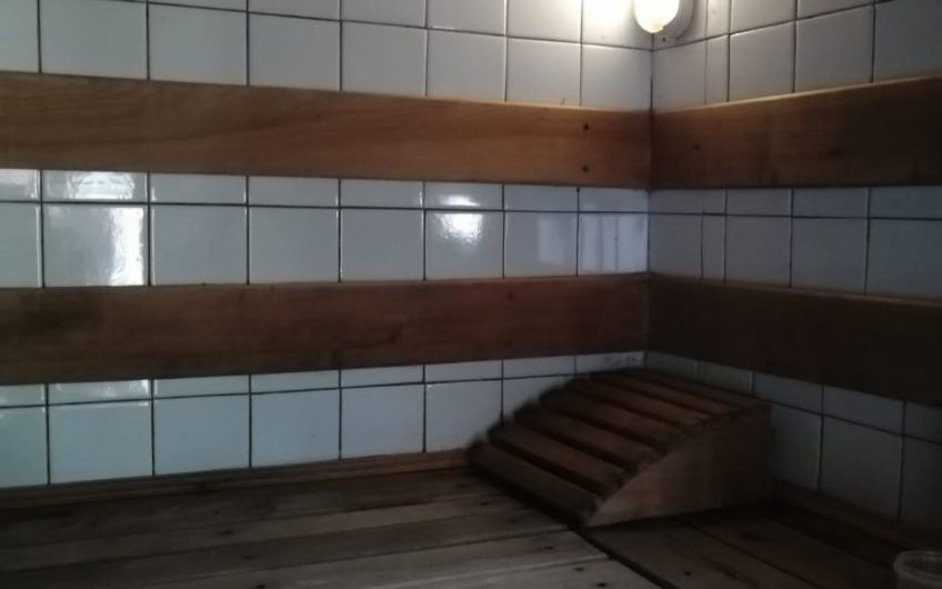 Дом ,Туапсинский район, с.Цыпка