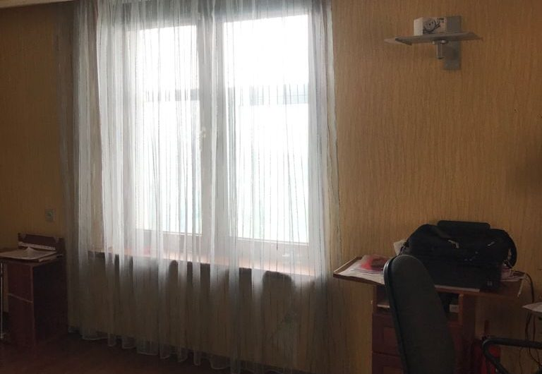 3-к квартира, 61 м², 7/9 эт.