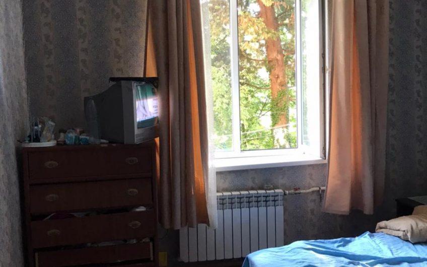 Комната, ул.Пушкина, 14 м² , 1/2 эт.